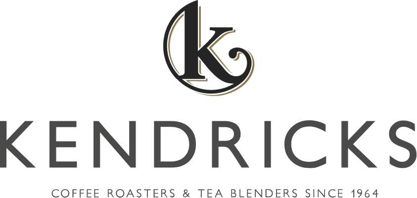 Kendricks Tea & Coffee